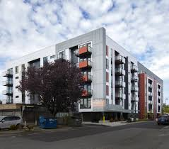 100 Loft For Sale Seattle A Wave Of Condos Is Coming To And Bellevue For The