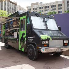 Me So Hungry OC - Orange County Food Trucks - Roaming Hunger