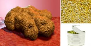 bureau d 馗olier ancien avoid consuming these meals that trigger cancer