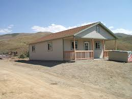 Tuff Shed Reno Hours by 88 Best Cabins And Weekend Retreats Images On Pinterest Cabins