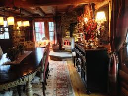 Where A Lifetime Of Memories Are Made – An ... - VRBO Pin By Marcie Barrentine On Kitchen Designs And Stuff Pinterest Man Up Tales Of Texas Bbq July 2016 Making A Difference Is As Easy Eating Ding Out For Life 70 Best Irish Pubs Images Pub Interior Pub Rustic House Oyster Bar Grill San Carlos Ca Seafood Restaurant Lucky Rooster Sports Bar Ideas Found Hautelivingcom Business Ideas Uab Students Home View All Fatz Southern Menus Matts Red Flemington Nj Byob Manorwoods West Neighborhood Rochester Minnesota