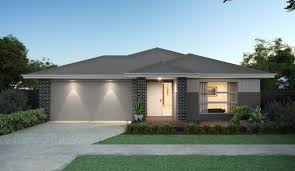 100 Contemporary Home Facades Designs New Designs Melbourne Brisbane Orbit S