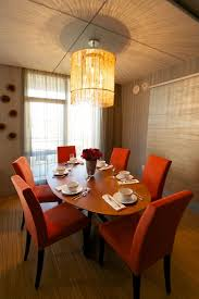 Chandelier Modern Dining Room by 50 Modern Dining Room Designs For The Super Stylish Contemporary Home
