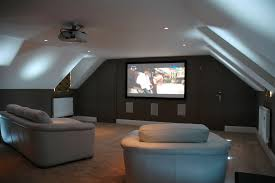Attic Home Cinema Room For Development Company - Kent Home Cinema Luxuryshometheatrejpg 1000 Apartment Pinterest Cinema Room The Sofa Chair Company House Mak Modern Home Design Bnc Technology New Theatre Seating Coleccion Alexandra Uk Home Theatre Installation They Design With Theater 69 Best Home Cinema Images On Architecture Car And At 20 Ideas Ultralinx Group Garage Cversion Finite Solutions 100 Layout Acoustic Fabric Wall