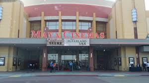 Halloween Town Bakersfield by Mcfarland Usa Red Carpet And Movie Premiere In Bakersfield