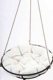papasan chair ikea way to opt the fall atmosphere homesfeed