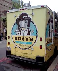 Food Truck Heaven: Roxy's Grilled Cheese The Grilled Cheese Emergency Chattanooga Food Trucks Roaming Hunger Happy Hour Honeys Boston Truck Roxys Gourmet Sandwiches Will Descend Upon Lynnfield This Bostons Top Magazine Stock Photos Images Alamy Friday Nbc10 New England Youtube Experience Seattle All Spice And Yum Without The Accent