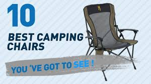 Browning Camping Camping Chair Collection // New & Popular 2017 ... Browning Tracker Xt Seat 177011 Chairs At Sportsmans Guide Reptile Camp Chair Fireside Drink Holder With Mesh Amazoncom Camping Kodiak Fniture 8517114 Pro Alps Special Rimfire Khakicoal 8532514 Walmartcom Cabin Sports Outdoors Director S Plus With Insulated Cooler Bag Pnic At Everest 207198 Camp Side Table Outdoor Imported Goods Repmart Seat Steady Lady Max5 Stready Camo Stool W Cooler Item 1247817 Chairgold Logo