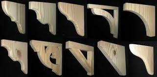 wooden shelf brackets diy u2014 interior exterior homie wooden shelf