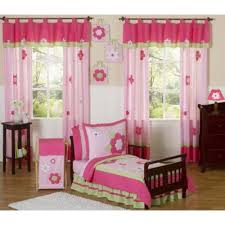 Buy Pink Green Bedding from Bed Bath & Beyond