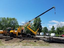 2003 GMC C8500 Hy Rail Crane Truck – Ozark Mountain Railcar How To Install Replace Fuel Filter 19992006 Gmc Sierra Chevy 2003 3500 Utility Bed Pickup Truck Item Ed9682 Gmc 2500 Hd Crew Cabslt Pickup 4d 6 12 Ft Photos Specs News Radka Cars Blog Overview Cargurus Gmc Parts Catalog Fresh Truck Used 4500 Dump Truck For Sale In New Jersey 11199 2500hd 600hp Work Diesel Power Magazine 4 Wheel Drive Online Government Auctions Of Topkick History Pictures Value Auction Sales Research Starting Wiring Diagram Diy Enthusiasts