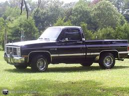 GMC Sierra Classic 1500 - Information And Photos - MOMENTcar Classic 1984 Gmc Sierra C1500 Truck Pickup For Sale 4308 1955 Sale Near Arlington Texas 76001 Classics On 4x4 Generaloff Topic Gmtruckscom 1972 Jimmy Roseville California 95678 1959 Mankato Minnesota 56001 Hot Rod Network Vintage Chevrolet Club Opens Its Doors To Gmcs Hemmings Daily 1987 Matt Garrett 1967 Trucks Pinterest Trucks 1949 3100 Fast Lane Cars Gmc Majestic Magazine