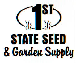 Gardeners Supply Coupon Codes Primordial Solutions Home Facebook If You Ever Buy Plants Youll Love This Trick Wikibuy 30 Off Hudson Valley Seed Library Promo Codes Top 2019 View Digital Catalog Leonisa Discount Code Gardeners Supply Company Coupon Groupon 50 Promotion October Online Coupons Thousands Of Printable Midwest Arborist Supplies Penguin Stickers Chores Household Tasks Laundry Fitness Cleaning Gardening Planner Voucher Codes Food Save More With Overstock Overstockcom Tips Mygiftcardcom