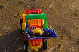 Plastic Toy Truck On The Sand Stock Photo, Picture And Royalty Free ... New Arrival Pull Back Truck Model Car Excavator Alloy Metal Plastic Toy Truck Icon Outline Style Royalty Free Vector Pair Vintage Toys Cars 2 Old Vehicles Gay Tow Toy Icon Outline Style Stock Art More Images Colorful Plastic Trucks In The Grass To Symbolize Cstruction With Isolated On White Background Photo A Tonka Tin And Rv Camper 3 Rare Vintage 19670s Plastic Toy Trucks Zee Honk Kong Etc Fire Stock Image Image Of Cars Siren 1828111 American Fire Rideon Pedal Push Baby Day Moments Gigantic Dump