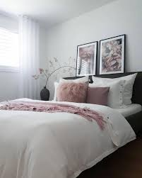 sweet in diesem wunderschönen schlafzimmer sorgen
