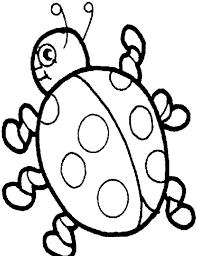 Ladybug Coloring Pages Cute Ladybug Girl Coloring Pages Ladybug