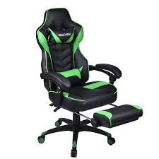 Amazon Gaming Chairs For Adults Pc Gaming Chair And Amazon With India Plus Under 100 Together Von Racer Review Ultigamechair Amazoncom Baishitang Racing Swivel Leather Highback Best Budget In 2019 Cheap Comfortable Game Gavel Puluomis For Adults With Footresthigh Back Bluetooth Speakers Costco Ottoman Sleeper Chair Com Respawn Style Recling Autofull Video Chairs Mesh Ergonomic Respawns Drops To A New Low Of 133 At The A Full What Is The Most Comfortable And Wortheprice Gaming Quora