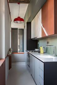 100 Kitchen Design With Small Space Ideas 14 S That Make The Most Of A