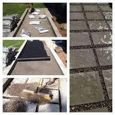 Paver Patio Ideas On A Budget by 25 Trending Flagstone Pavers Ideas On Pinterest Front Path