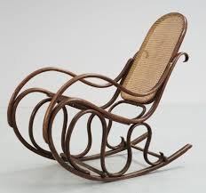 A Jacob & Josef Kohn Rocking Chair, Early 20th Century. - Bukowskis Early 20th Century French Rocking Chair For Sale At 1stdibs Scdinavian Bent Wood Willow 19th New England Windsor Chairish White Cow Hide Minotaur Late Leather Fniture Caribbean Regency Mahogany And Cane Adams Northwest Estate Sales Auctions Lot 9 Antique Retro Tables Chairs On Carousell Art Nouveau Thonet In Steam Ercol Chairmakers Rocking Chair Bird Vintage