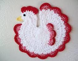 cuisiner un coq poulet manique coq manique pays cuisine decor coq crochet manique au
