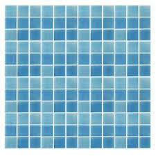 epoch architectural surfaces spongez s light blue 1408 mosiac