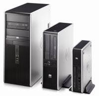 ordinateur de bureau hp ordinateurs pc acer pc bureau bureau ordinateur ordinateur de