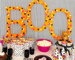 Halloween Washi Tape Ideas by Haunt The Halls With Washi Tape This Halloween Jennifer Perkins