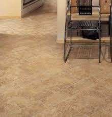 Marazzi Tile Dallas Hours by 149 Best Flooring Favs Images On Pinterest Porcelain Stoneware