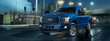 2019 Ford F-150 Truck For Sale At DARCARS Ford Lanham 2019 Ford F150 Truck For Sale At Dcars Lanham Super Duty Commercial The Toughest Heavyduty An Illustrated History Of The Pickup 1 Your Service And Utility Crane Needs Used Work Trucks For New Find Best Chassis Country Commercial Sales Warrenton Va Dump Vehicle Dealership Near Elizabeth Nj 2016 In Glastonbury Ct Cars Hammer Chevrolet In Sheridan Wy Autocom