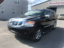 2011 NISSAN ARMADA PLATINUM 4WD SUV FOR SALE #587999 2018 Nissan Armada Platinum Reserve Wheel The Fast Lane Truck With Ielligent Rear View Mirror Palmer Vehicles For Sale 2017 Takes On The Toyota Land Cruiser With A Rebelle Yell Turns Rally Car Kelley Tractor And Pull Fair 2011 Nissan Armada Platinum 4wd Suv For Sale 587999 Adventure Drive First Of Pathfinder Titan 2015 Sv 5n1aa0nc1fn603728 Budget Sales 2012 Used 4dr Sl At Conway Imports Serving
