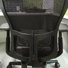 Zody Task Chair Canada by Haworth Zody Task Chair Singapore