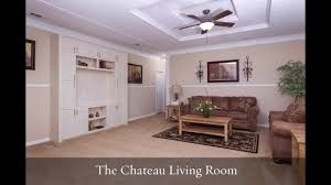 Clayton Homes Floor Plan Search by Clayton Homes Lakeland In Lakeland Fl New Homes U0026 Floor Plans By