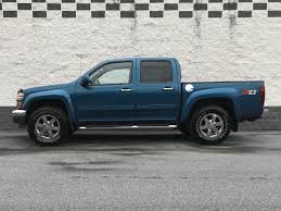 100 Craigslist Pa Cars And Trucks By Owner Used Chevrolet Colorado For Sale Harrisburg PA From 2200 CarGurus