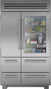 Samsung Counter Depth Refrigerator Home Depot by Best 25 Side By Side Refrigerator Ideas On Pinterest Dream