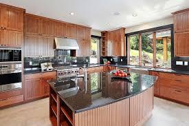 Waypoint Cabinets Customer Service by Evergreen Granite U0026 Cabinet 19 Reviews Kitchen U0026 Bath 18336