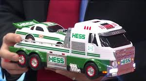 Hess Donates 5,000 Trucks To TODAY Toy Drive The Hess Trucks Back With Its 2018 Mini Collection Njcom Toy Truck Collection With 1966 Tanker 5 Trucks Holiday Rv And Cycle Anniversary Mini Toys Buy 3 Get 1 Free Sale 2017 On Sale Thursday Silivecom Mini Toy Collection Limited Edition Racer 911 Emergency Jackies Store Brand New In Box Surprise Heres An Early Reveal Of One Facebook Hess Truck For Colctibles Paper Shop Fun For Collectors Are Minis Mommies Style Mobile Museum Mama Maven Blog