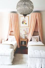 Blackout Canopy Bed Curtains by Best 25 Canopy Beds Ideas On Pinterest Canopy For Bed Bed