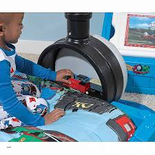 Unique Toddler Fire Engine Bed - Pagesluthier.com Little Tikes Fire Engine Bed Step 2 Best Truck Resource Firetruck Toddler Walmart Engine Bed Step Little Tikes Toddler In Bolton Company Kids Bridlington Bedroom Tractor Twin Hot Wheels Toddlertotwin Race Car Red Step2 2019 Vanity Ideas For Check Fresh Image Of 11161 Beautiful Stock Price 22563 Diy New Pagesluthiercom