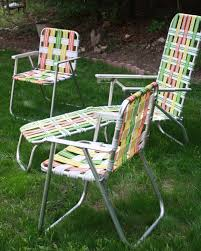 36 Retro Yard Furniture, Homecrest Patio Furniture For Inspiring ... Stylish Collection Of Outdoor Chaise Lounge Chairs Sling Pair Of Lawn By Telescope Fniture Company For Sale At 1stdibs A Guide To Buying Vintage Patio Design Costco Beach Inspiring Fabric Sheet Chair Cheap Find Deals On Line Rejuvenate Metal 12 Steps With Pictures Table Clearance Big Home Depot Macram Blue White Retro Antique Knitted Bean Bag 56 Gliders 1000 Ideas About Details About 2 Vintage Sunbeam Matching Alinum Folding Webbed