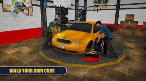 100 Car Truck Games City Transporter Trailer Sim Android In