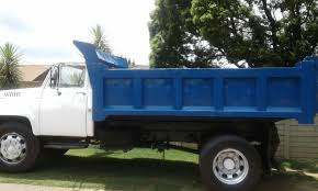Tipper Truck For Sale | Junk Mail Kavanaghs Toys Bruder Scania R Series Tipper Truck 116 Scale Renault Maxity Double Cabin Dump Tipper Truck Daf Iveco Site 6cubr Tipper Junk Mail Lorry 370 Stock Photo 52830496 Alamy Mercedes Sprinter 311 Cdi Diesel 2009 59reg Only And Earthmoving Contracts For Subbies Home Facebook Astra Hd9 6445 Euro 6 6x4 Mixer Used Blue Scania Truck On A Parking Lot Editorial Image Hino 500 Wide Cab 1627 4x2 Industrial Excavator Loading Cstruction Yellow Ming Dump Side View Vector Illustration Of