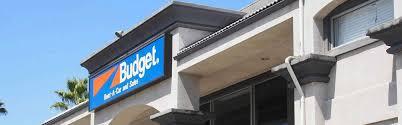 Budget Car Sales - Norwalk & Los Angeles County California