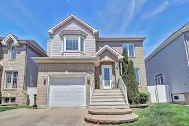 100 House For Sale Elie Two Or More Storey For Sale In Chomedey Laval 13304517 ELIE TANEL INC