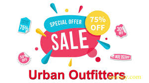 Urban Outfitters Coupons: 100% WORKING(Daily Update) Avenue Promo Code October 2019 Singapore Cashback Looking For An Urban Outfitters Here Are 6 Ways Farfetch Coupons Codes 30 Off Home Coupon Code Vacation Deals Christmas 2018 Findercomau Heres The Best Way To Shop At Asos Wikibuy Outfitters October Sony A99 50 Bldwn Top Promocodewatch Customer Service Guide How To Videos