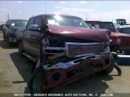 Used 2006 GMC SIERRA 1500 PICKUP Parts   Hi-Way Auto Used 1988 Gmc 1500 Pickup Parts Cars Trucks Midway U Pull 2015 Sierra Subway Truck 1950 1 Ton Pickup Jim Carter Oldgmctruckscom Section 2500 Mccluskey Automotive Busbee Google Partner Broadstreet Consulting Seo Shortline Buick New Auto Service Aurora 2004 3500 Work Quality Oem Replacement 1997 T7500 Door For Sale 555714 2009 Z71 Crew Cab 4x4 Trailer Tow Chrome Step 471955