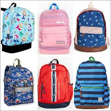 Nautical By Nature: Back To School: Nautical Backpacks And Accessories 21 Best Bpacks I Love Images On Pinterest Owl Bpack 19 Back To School With Texas Fashion Spot 37 For My Littles Cool Kids Clothes Punctuate Find Offers Online And Compare Prices At Storemeister Globetrotting Mommy Coolest For To Best First Toddler Preschoolers Little Kids Pottery Barn Mackenzie Aqua Mermaid Large Bpack Ebay 57917 New Pink And Gray Owls Print Racing Car Cath Kidston Kleine Kereltjes Gif Of The Day Shaggy Head Sleeping Bag Shop 3piece Quilt Set Get Free Delivery