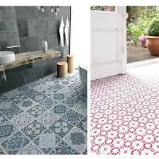 Stainmaster Vinyl Flooring Canada by Vinyl Floor Tiles Canada 25 Best Ideas About Vinyl Flooring On
