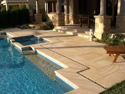 18 best pool coping tiles images on pool coping pool