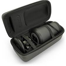 Black EVA Carrying Hard Case For Bose SoundLink Revolve Plus ... Chevrolet Silverado Bose Automotive Porsche 911 Infiniti M35h 2012 Speakers Front Seat Driver Advanced Technology Series 0511 Audi A6 C6 32l Door Speaker 4f0035382d 151276 The 3 Best Cars With Great Audio Systems 2000 Gmc Jimmy Sle 4 Install Youtube Sierra 2014 First Look Photo Image Gallery 4pcs Sticker For Bose Hmankardon Harman Kardon Car Alu Logo Cporation Wikiwand Qx50